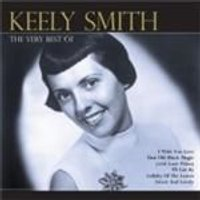Keely Smith - The Very Best Of Keely Smith