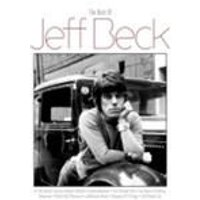 Jeff Beck - The Best Of Jeff Beck (Music CD)