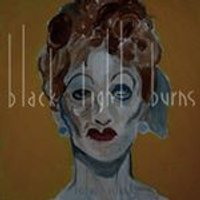 Black Light Burns - Lotus Island (Music CD)