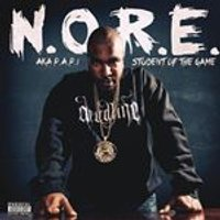N.O.R.E. - Student of the Game (Music CD)