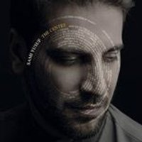 Sami Yusuf - Centre (Music CD)
