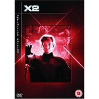 X-Men 2 [Definitive Edition]