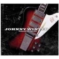 Johnny Winter - Raised On Blues
