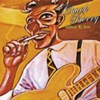 Chuck Berry - Confessin My Blues (Music CD)