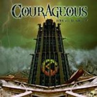 Courageous - Downfall Of Honesty