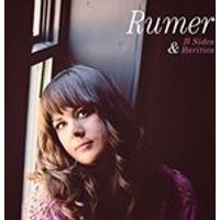 Rumer - B-Sides & Rarities (Music CD)