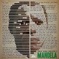 Idris Elba - Idris Elba Presents Mi Mandela (Music CD)