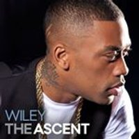 Wiley - Ascent (Music CD)