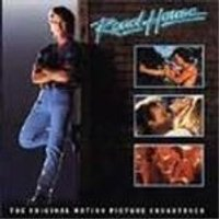 Original Soundtrack - Roadhouse (Music CD)