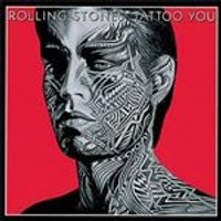 The Rolling Stones - Tattoo You (2009 Remastered) (Music CD)