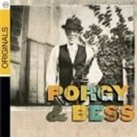 Joe Henderson - Porgy And Bess (Music CD)