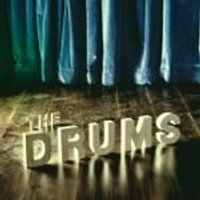 The Drums - The Drums (Music CD)