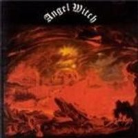 Angel Witch - Angel Witch (30th Anniversary Edition) (Music CD)