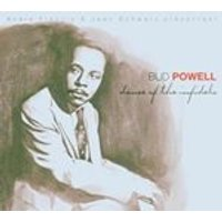 Bud Powell - Dance Of The Infidels