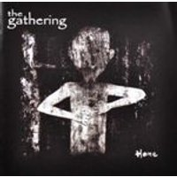 Gathering (The) - Home (Music CD)
