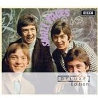 The Small Faces - Small Faces (Deluxe Edition) (Music CD)