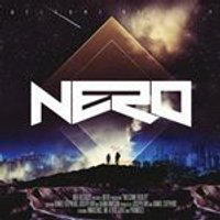 Nero - Welcome Reality (Music CD)
