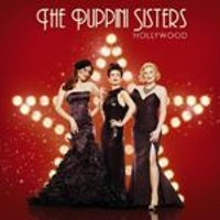 The Puppini Sisters - Hollywood (Music CD)