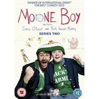 Moone Boy: Series 2