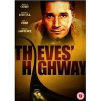 Thieves Highway (1949)