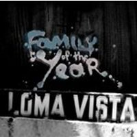 Family of the Year - Loma Vista (Music CD)