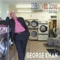 Various Artists - PS With Love (Music Written For The People Show 1976-2008) (Music CD)
