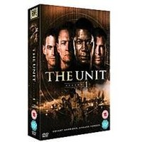 The Unit - Series 1