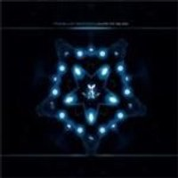 Triangular Ascension - Leviathan Device (Music CD)