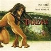 Various Artists - Tarzan
