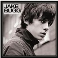 Jake Bugg - Jake Bugg (Music CD)
