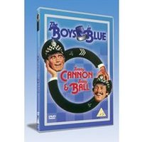 Boys In Blue, The