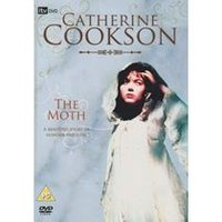 Catherine Cookson - The Moth