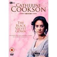 Catherine Cookson - The Black Velvet Gown
