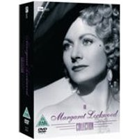 Margaret Lockwood Collection