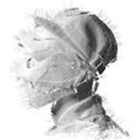 Woodkid - Golden Age (Music CD)