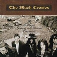 Black Crowes - The Southern Harmony And Musical Companion (Music CD)