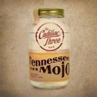 The Cadillac Three - Tennessee Mojo (Music CD)