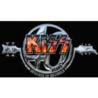 Kiss - KISS 40 (Music CD)