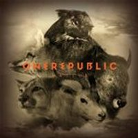 OneRepublic - Native (Deluxe) (Music CD)