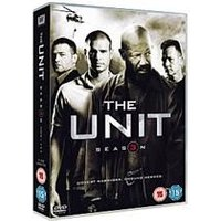Unit - Series 3 - Complete