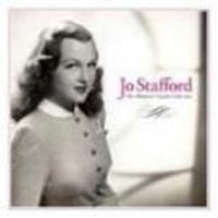 Jo Stafford - The Ultimate Capitol Collection (Music CD)