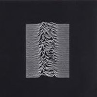 Joy Division - Unknown Pleasures (Music CD)