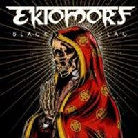 Ektomorf - Black Flag (Music CD)