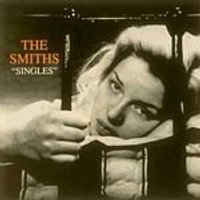 The Smiths - Singles (Music CD)