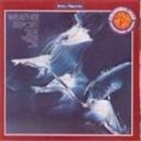 Weather Report - Weather Report (Music CD)