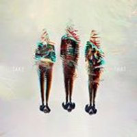 Take That - III (Music CD)