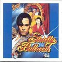 Original Soundtrack - Strictly Ballroom OST (Music CD)