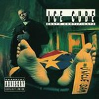 Ice Cube - Death Certificate (Music CD)