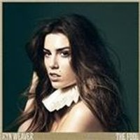 Ryn Weaver - Fool (Music CD)