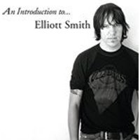 Elliott Smith - An Introduction to... Elliott Smith (Music CD)<img</a> =
